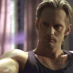 TV Review: True Blood 2.04 – Shake and Fingerpop