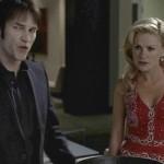 TV Review: True Blood 2.05 – Never Let Me Go