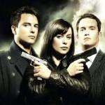 TV Review: Torchwood Season 3 – Children of Earth