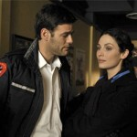 TV Review: Warehouse 13 1.03 – Magnetism