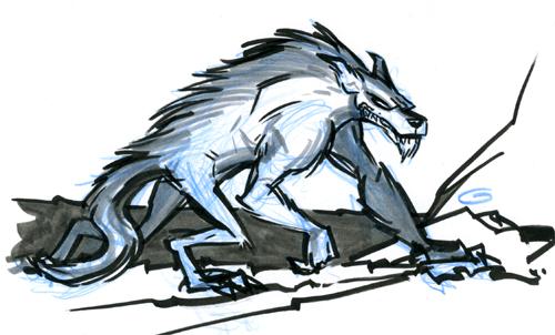 wolves_sketch_2