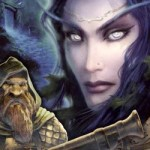 World of What? – A World of Warcraft Primer