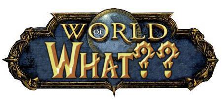 worldofwhattitle
