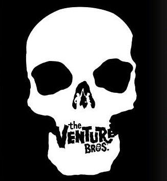 venturebros_logo