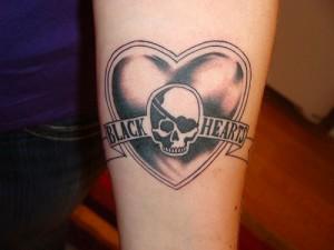black_hearts01