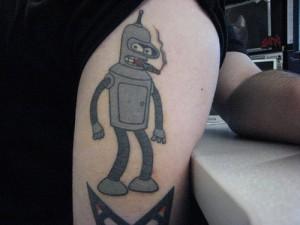 Bender_01
