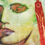 Comic Review: Do Androids Dream of Electric Sheep? #2