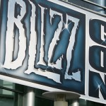World of What: Blizzcon 2009