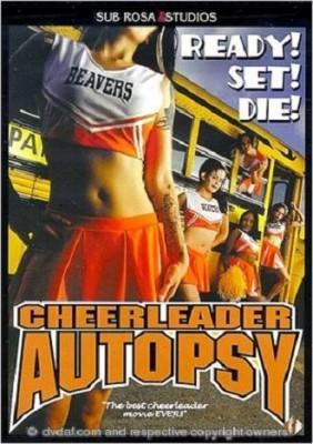 cheerleaderautopsy2001