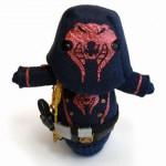 Fandomestic: 5 Cobra Command Crafts