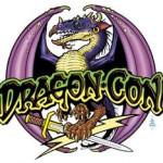 Fandomania Dragon*Con Meetup!