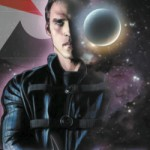 Comic Review: Farscape: Gone and Back #2