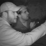 """TV Review: Ghost Hunters 5.09 – """"Inhuman Entity"""""""