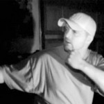 TV Review: Ghost Hunters International 2.04 – Witches Castle