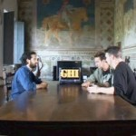 TV Review: Ghost Hunters International 2.05 – Spirits of Italy
