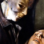 Fan Art Friday: Michael Myers