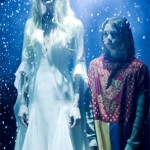 Movie Review: Halloween II