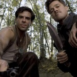Movie Review: Inglourious Basterds