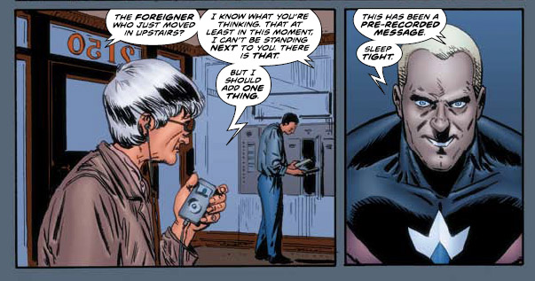 irredeemable5-2