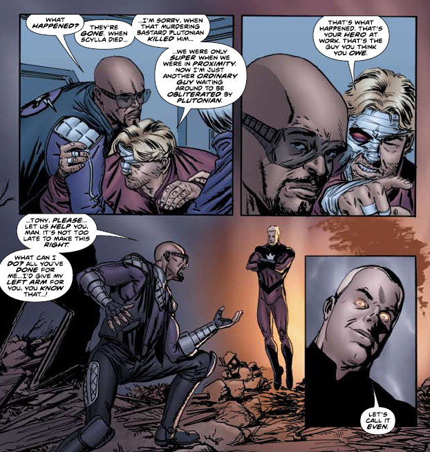 irredeemable5-3