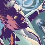 Comic Review: Irredeemable #5