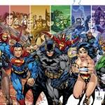 Justice League of Hollywood: Casting Call
