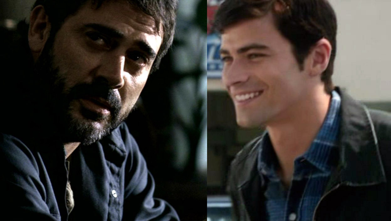 john-winchester-now-then