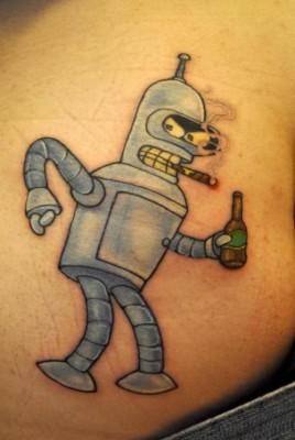 Bender_02