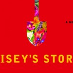 Book Review: Lisey's Story