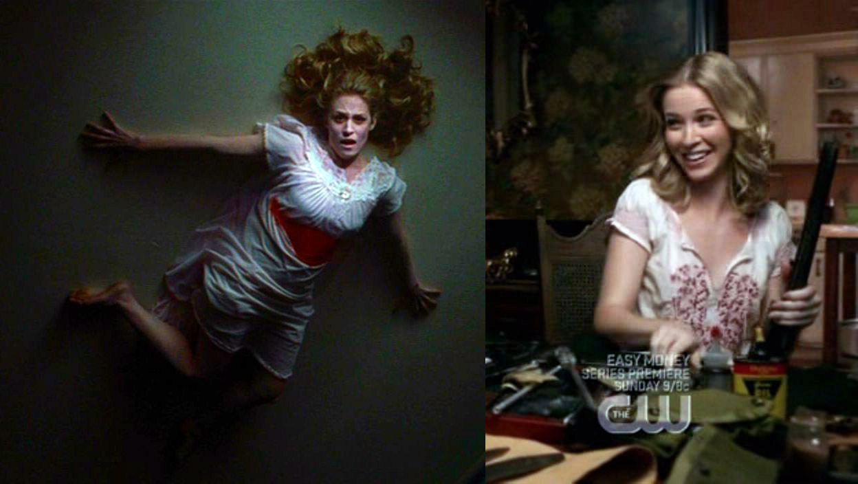 mary-winchester-now-then