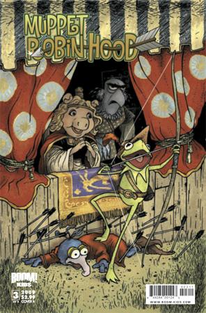 muppetrh31