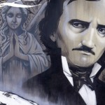 Comic Review: Poe #2