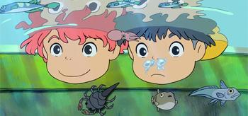 ponyo-miyazaki-montagephotos-tsr