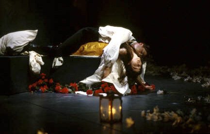 "romeo and juliet an ill fated love Romeo and juliet fate essay romeo and  ""the fearful passage of their death-marked love""(prologue 9), romeo and juliet's  the prologue refers to an ill."