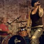 Band Spotlight: SexCoffee