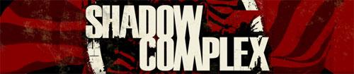 shadowcomplex1
