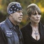 Sons of Anarchy: The Story So Far