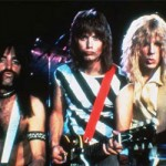 Rock Band: Spinal Tap – Back from the Dead