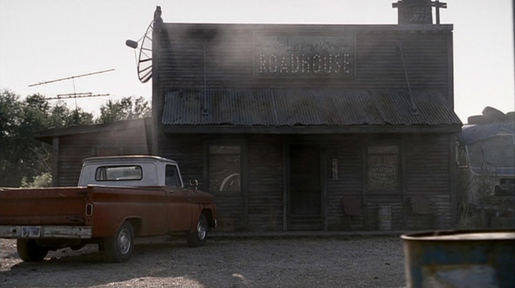 spn-roadhouse