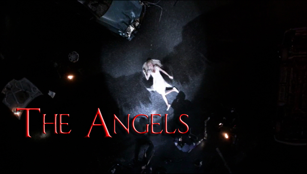 spn-the-angels