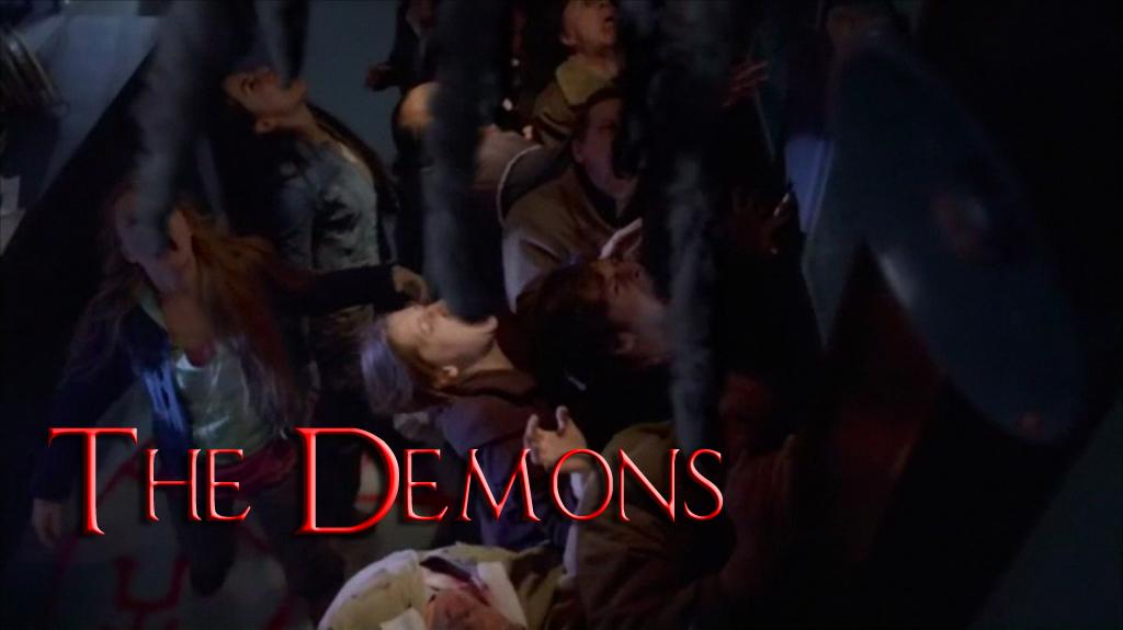 spn-the-demons