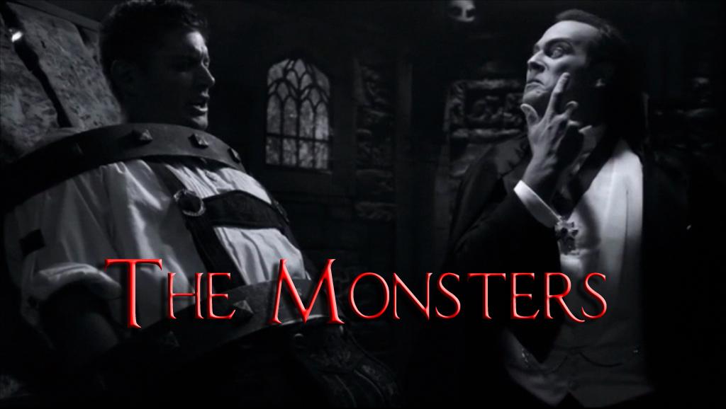 spn-the-monsters