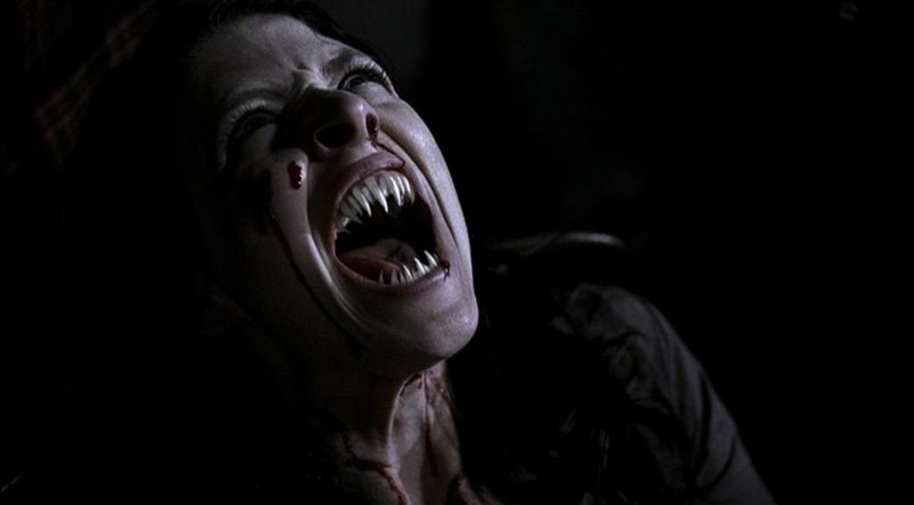 spn-vampire-lenore