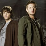 The Whos and Whats: A Guide to Supernatural Pt. 1