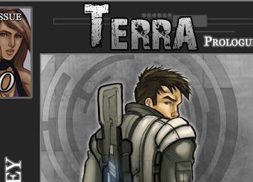 terra-prologue