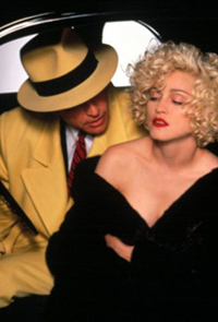 top20dicktracy