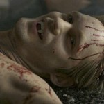 TV Review: True Blood 2.09 – I Will Rise Up