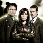 Soundtrack Review: Torchwood: Children of Earth