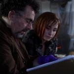 TV Review: Warehouse 13 1.04 – Claudia