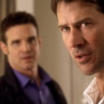 TV Review: Warehouse 13 1.05 – Elements